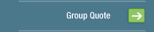Group Health Insurance Quote Online